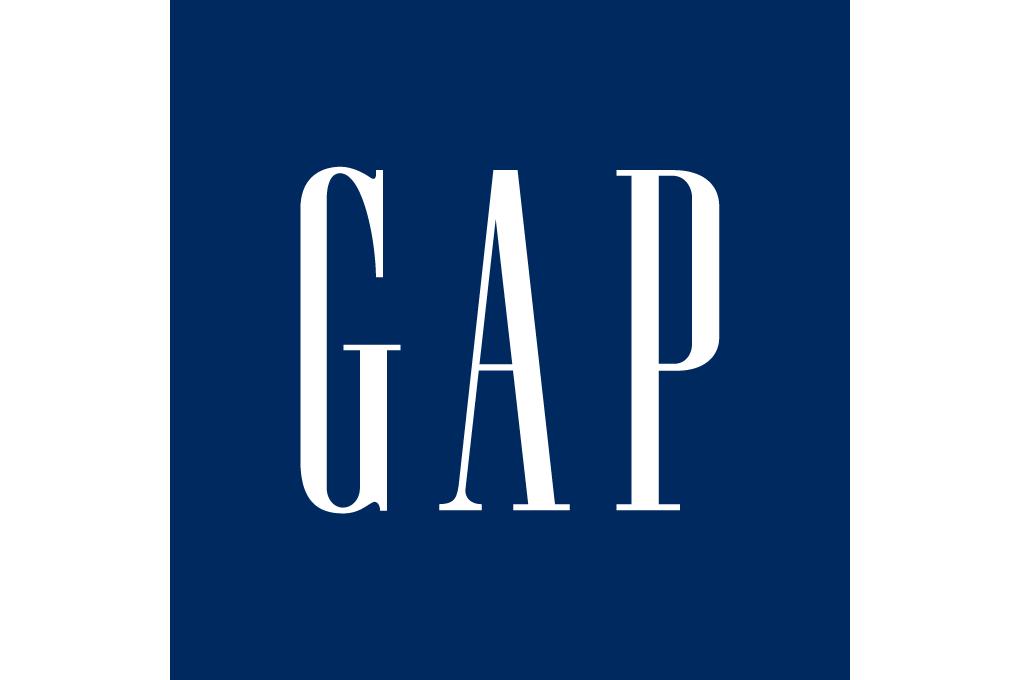 Gap International Sourcing